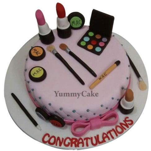 mac-makeup-cake--YummyCake